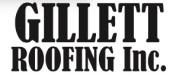 Gillett Roofing