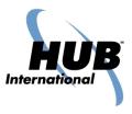 Hub International-2