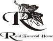 reid_logo_crvs
