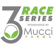 3race_series_mucci_farms