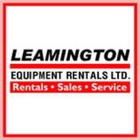 leamington rental
